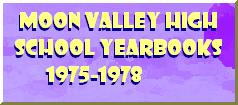 Moon Valley High yearbooks