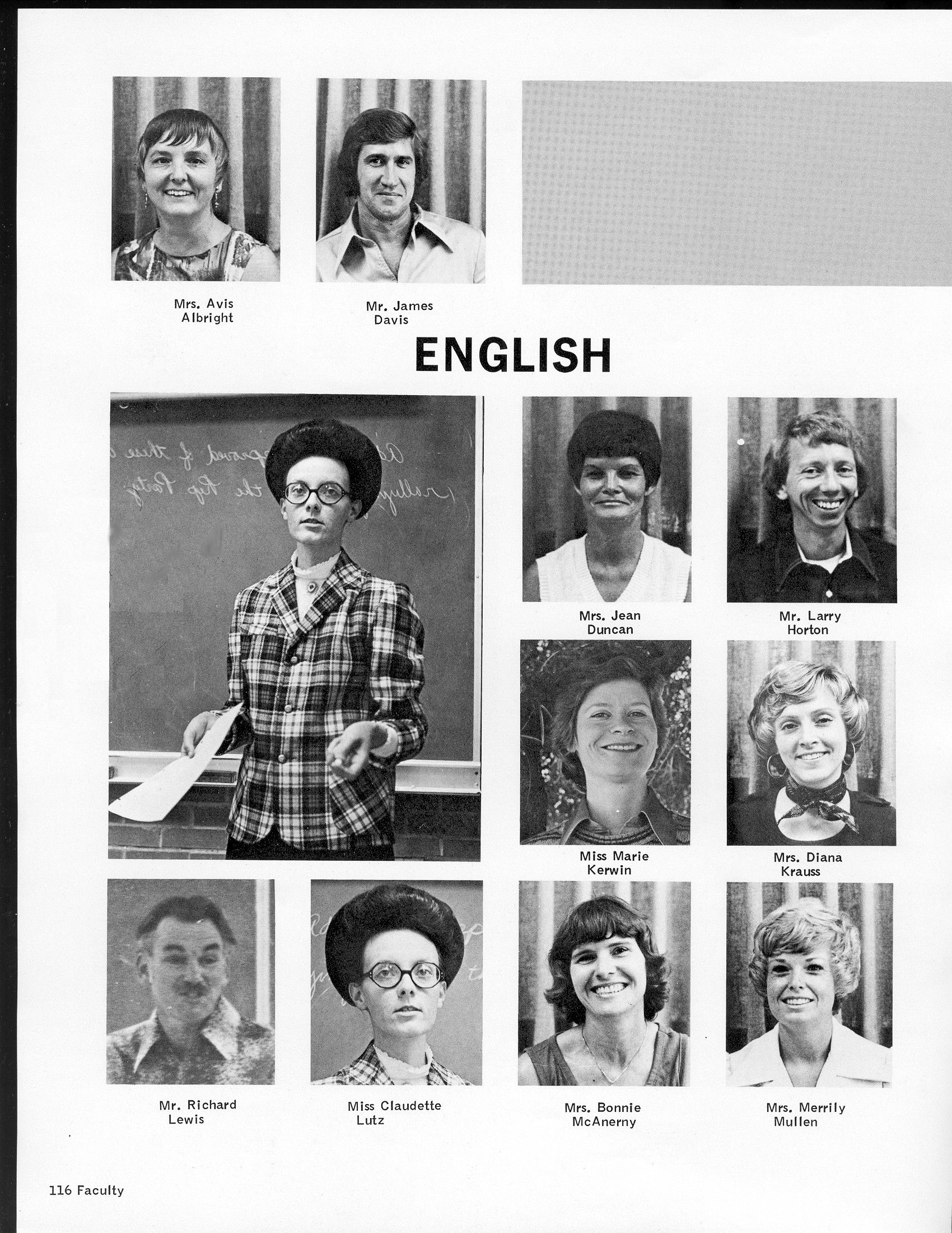 how to find your elementary school yearbook